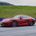 porsche 718 cayman gts and 718 boxster gts (13)