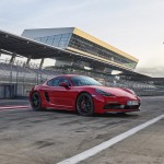 porsche 718 cayman gts and 718 boxster gts (15)
