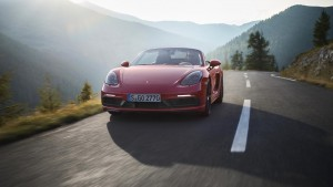 porsche 718 cayman gts and 718 boxster gts (4)