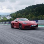 porsche 718 cayman gts and 718 boxster gts (6)