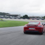 porsche 718 cayman gts and 718 boxster gts (7)