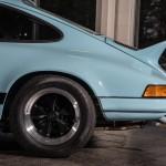 1987 porsche 911 carrera (12)