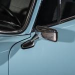 1987 porsche 911 carrera (14)