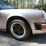1987 porsche 911 carrera (2)