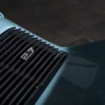 1987 porsche 911 carrera (20)