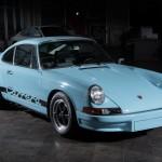 1987 porsche 911 carrera (26)
