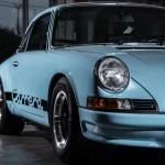 1987 porsche 911 carrera (27)
