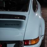 1987 porsche 911 carrera (32)