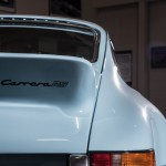 1987 porsche 911 carrera (33)