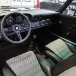 1987 porsche 911 carrera (35)