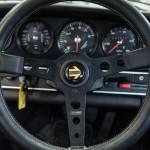 1987 porsche 911 carrera (40)