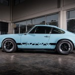 1987 porsche 911 carrera (5)