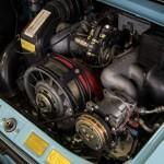 1987 porsche 911 carrera (53)