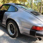 1987 porsche 911 carrera (58)