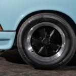 1987 porsche 911 carrera (7)