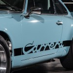 1987 porsche 911 carrera (8)