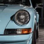 1987 porsche 911 carrera (9)