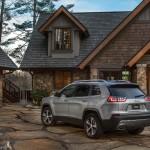 2019 Jeep Cherokee (12)