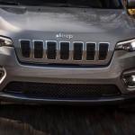 2019 Jeep Cherokee (19)