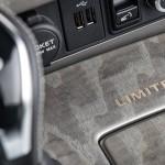 2019 INFINITI QX80 LIMITED (9)