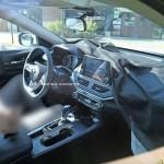 2019 Nissan Altima (7)