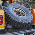 jeep sandstorm (13)