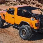 jeep sandstorm (3)
