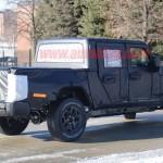 jeep wrangler (10)