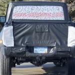 jeep wrangler (12)