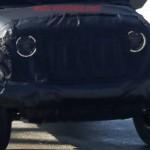 jeep wrangler (15)