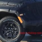 jeep wrangler (16)