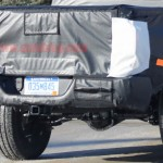 jeep wrangler (19)