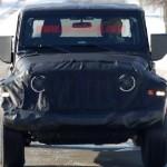 jeep wrangler (21)