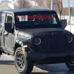 jeep wrangler (3)