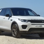 2018 land rover discovery (1)