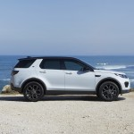 2018 land rover discovery (4)