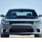 2019 dodge charger (1)