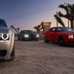 2019 dodge charger (10)