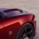 2019 dodge charger (11)