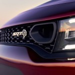 2019 dodge charger (12)