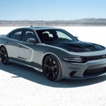 2019 dodge charger (2)