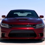 2019 dodge charger (4)