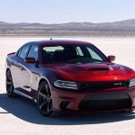 2019 dodge charger (5)