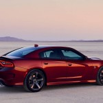 2019 dodge charger (6)