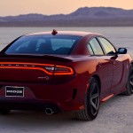 2019 dodge charger (7)