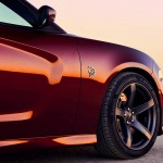 2019 dodge charger (9)