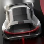 Audi PB18 E-Tron Concept (15)