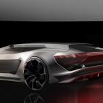 Audi PB18 E-Tron Concept (17)