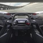Audi PB18 E-Tron Concept (22)