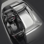 Audi PB18 E-Tron Concept (23)